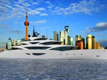 alexswandesign_yacht70m_Shanghai