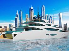 alexswandesign_yacht70m_Dubai