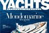 Yachts-66 oblogka mal